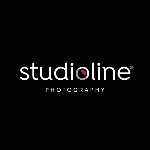 Studioline Login